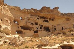 Turcia - Cappadocia, autocar, 8 zile
