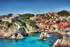 Dubrovnik 5 zile